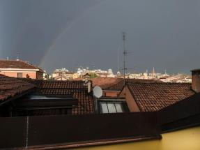 1424943957005_via_moline_bologna_city_centre.jpeg