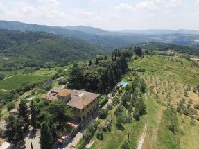 1469546404419_san_polo_in_chianti_greve_in_chianti.jpeg