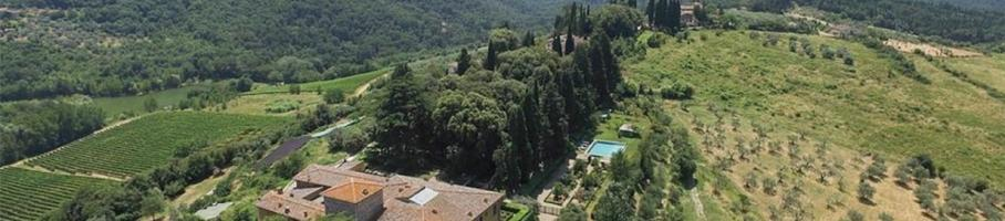 1477577544365_san_polo_in_chianti_greve_in_chianti.jpeg