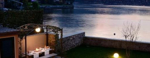 1501622281163_como_lake_area_bellagio.jpeg