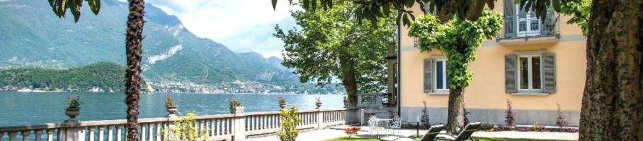 1572530717700_como_lake_area_bellagio.jpeg