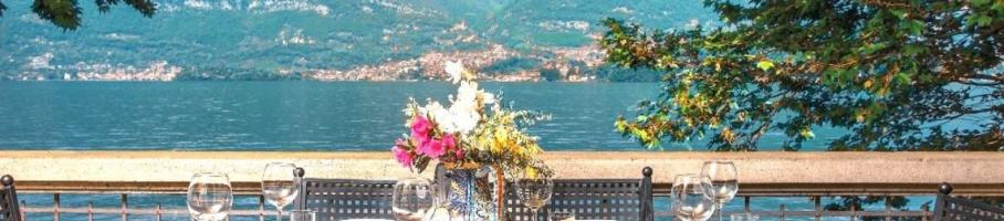 1572530741105_como_lake_area_bellagio.jpeg