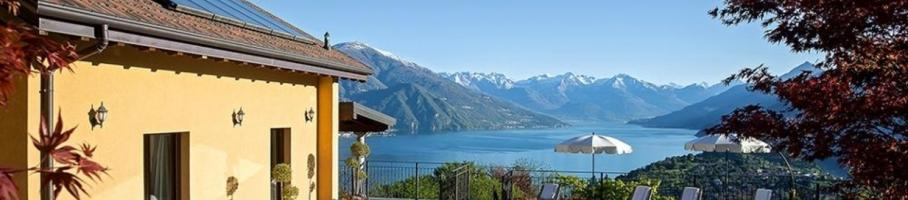 1511361147569_como_lake_area_bellagio.jpeg