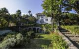 1513267554780_villa_devereux_stresa.jpeg