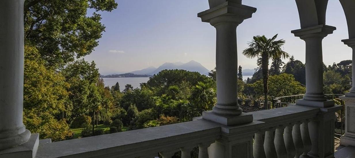 1513326244988_villa_devereux_stresa.jpeg