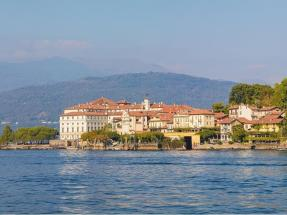 1513343644119_villa_devereux_stresa.jpeg
