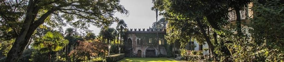 1513267923430_villa_devereux_stresa.jpeg