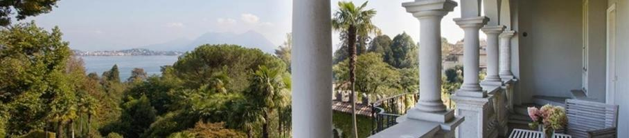 1513326235181_villa_devereux_stresa.jpeg