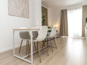 1536659045823_avenue_michelange_brussels.jpeg