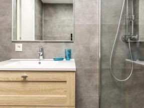 1536659063161_avenue_michelange_brussels.jpeg
