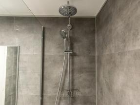 1536659066263_avenue_michelange_brussels.jpeg