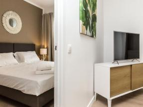 1536660142031_avenue_michelange_european_district.jpeg