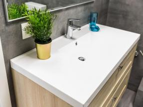 1536660176148_avenue_michelange_european_district.jpeg
