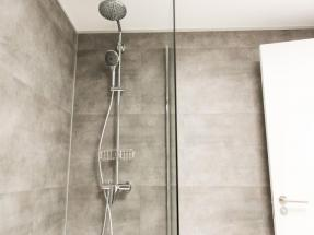 1536660177221_avenue_michelange_european_district.jpeg