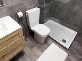 1538579362257_avenue_michelange_european_district.jpeg