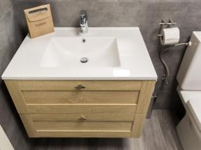1538579363391_avenue_michelange_european_district.jpeg