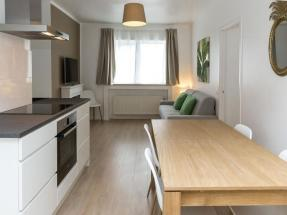 1530685408705_avenue_michel_ange_brussels.jpeg
