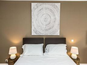1530685663347_avenue_michel_ange_brussels.jpeg