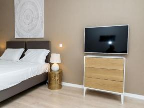 1530685679638_avenue_michel_ange_brussels.jpeg