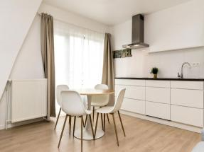1530687237255_avenue_michel_ange_brussels.jpeg