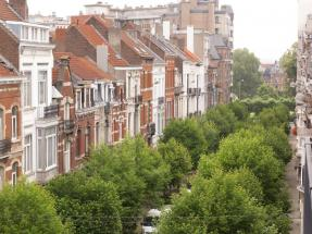 1530687464720_avenue_michel_ange_brussels.jpeg