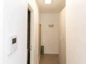 1530688168303_avenue_michel_ange_brussels.jpeg