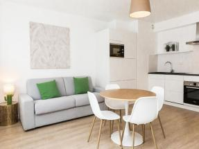 1530688592892_avenue_michel_ange_brussels.jpeg