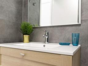 1530689077122_avenue_michel_ange_brussels.jpeg