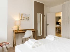 1530121998449_avenue_michel_ange_brussels.jpeg