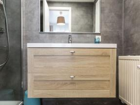 1530122012516_avenue_michel_ange_brussels.jpeg