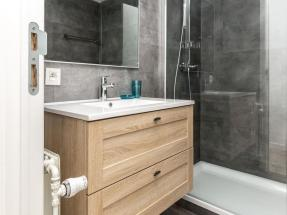 1530122303291_avenue_michel_ange_brussels.jpeg