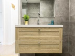 1530133945427_avenue_michel_ange_brussels.jpeg
