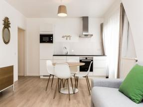 1530134625615_avenue_michel_ange_brussels.jpeg