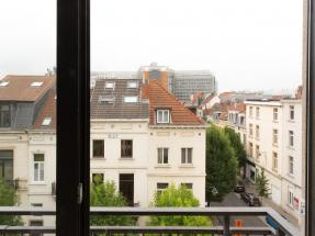 1530186915011_avenue_michel_ange_brussels.jpeg