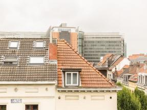 1530186932728_avenue_michel_ange_brussels.jpeg
