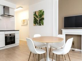 1530135070454_avenue_michel_ange_brussels.jpeg