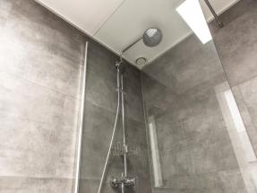 1530135313750_avenue_michel_ange_brussels.jpeg