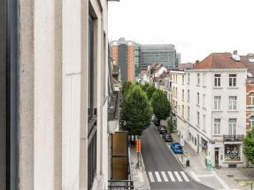 1530135344685_avenue_michel_ange_brussels.jpeg