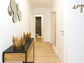 1530135493930_avenue_michel_ange_brussels.jpeg