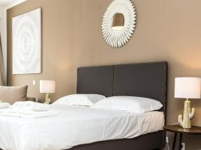 1530135936912_avenue_michel_ange_brussels.jpeg