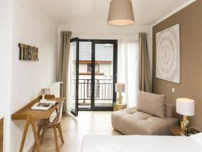 1530135956040_avenue_michel_ange_brussels.jpeg
