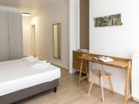1530135981473_avenue_michel_ange_brussels.jpeg