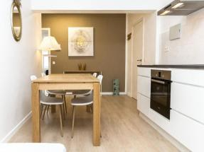 1529482352877_avenue_michel_ange_brussels.jpeg