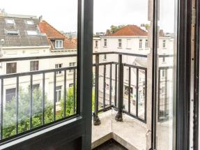 1529483719855_avenue_michel_ange_brussels.jpeg