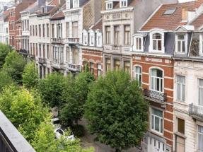 1529483722179_avenue_michel_ange_brussels.jpeg