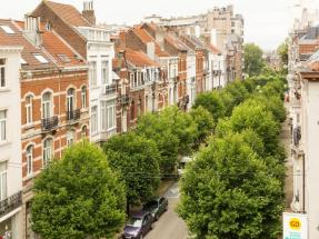1529484023778_avenue_michel_ange_brussels.jpeg
