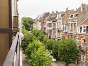 1529484025441_avenue_michel_ange_brussels.jpeg