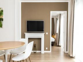 1529484697479_avenue_michel_ange_brussels.jpeg