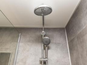 1529484718992_avenue_michel_ange_brussels.jpeg