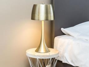 1529484720214_avenue_michel_ange_brussels.jpeg